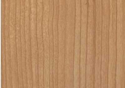 Quick.Step Eligna - Natural Vanished Cherry Plank