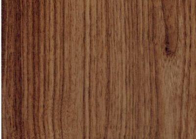 Quick.Step Eligna - Oiled Walnut Plank
