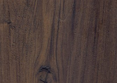 Quick.Step Eligna - Reclaimed Chestnut Dark