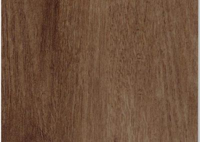 Selbone Residential - American Elm