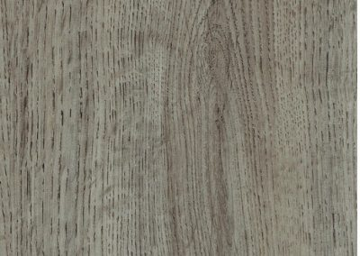 Selborne Decotile Penthouse - Concrete