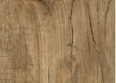 Selborne Decotile Penthouse - Timber