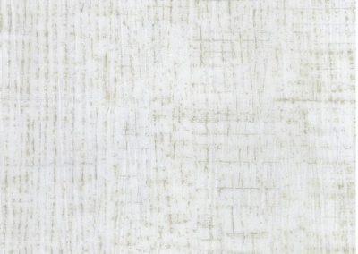 Selborne Decotile Symmetry.55 - Facade