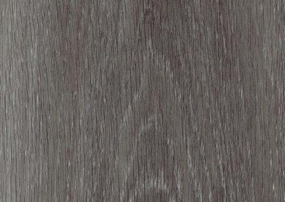 Selborne Elements .55 - Tin 1203