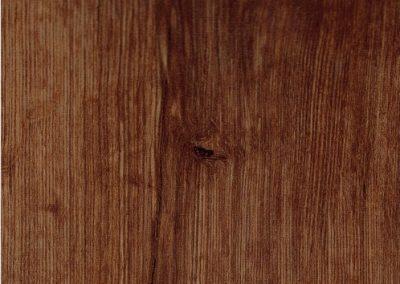 Selborne Residential - Scarlet Oak