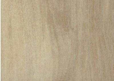 Selborne Residential - Sugar Maple