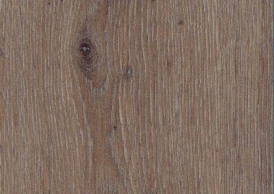 Trav Supreme - Shadow Oak
