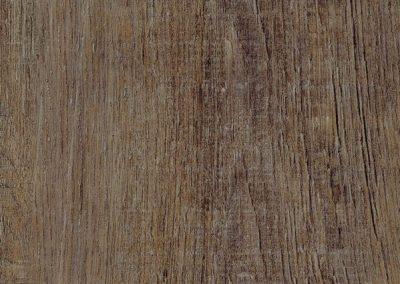 Travi Elemental - Distressed Wood Brown