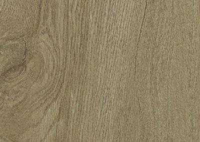 Travi-Lam - Smoked Oak Grey
