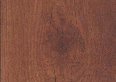 Travi Supreme Natural - Andorra Pine