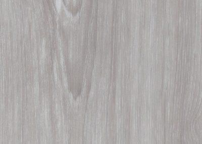 Traviata Elemantal - Limed Oak Beige