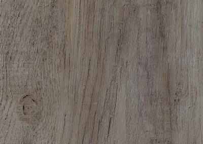 Traviata Elemental - Distressed Wood Grey