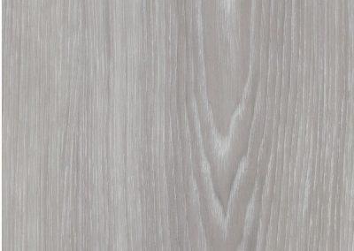 Traviata Elemental - Limed Oak Beige