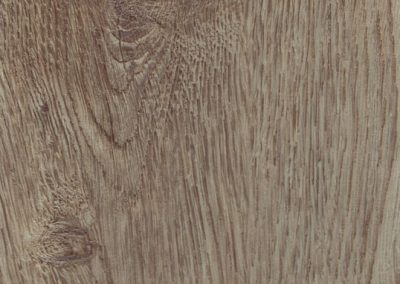 Traviloc Isocore Classic Click Vinyl - Tundra Oak Weathered