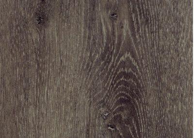 Traviloc Isocore XL - Swiss Oak Zurich