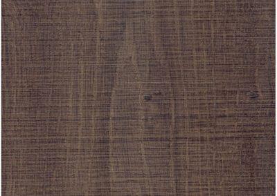 Trviata Tru-Wood XL - Rocky Mountain 1141