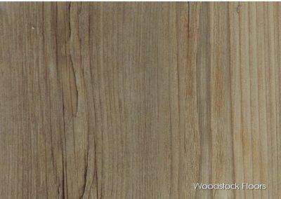 Wanabi Luxury GD - Barnyard Pine