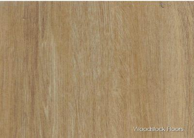 Wanabi Luxury GD - Maple Wood