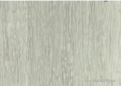 Wanabi Luxury GD - Moonstone