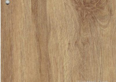 Wanabi Luxury - Maple Wood