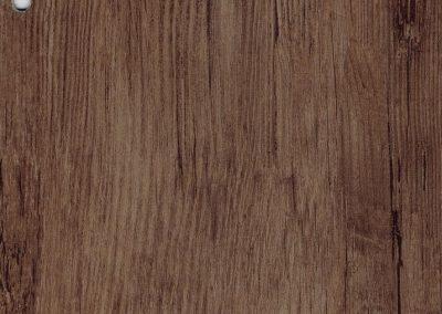 Wanabi Luxury - Rustic Wood