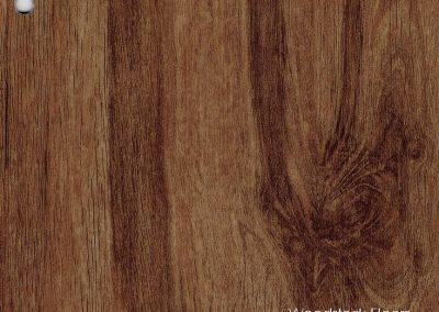 Wanabi Luxury - Textured Cherry