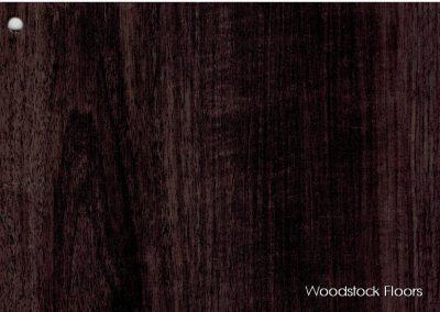 Wanabi Premium - Midnight Pine