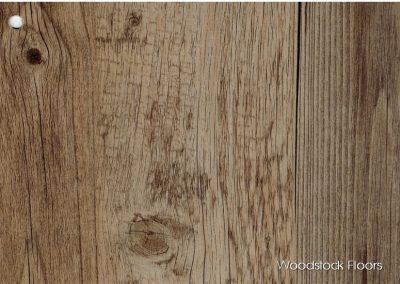 Wanabi Superior - African Oak