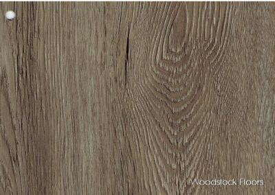 Wanabi Superior - Chianti Oak