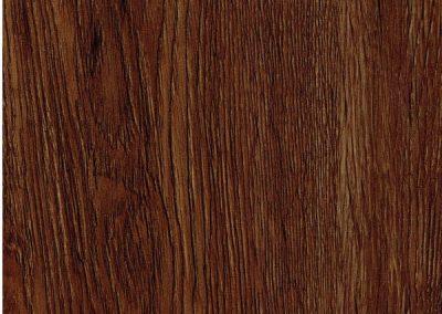Wanabi Superior - Pinotage Pine