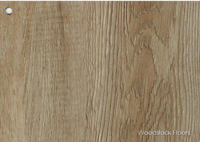 Wanabi Superior - Summer Pine