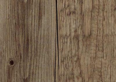 Wanabi Vatality - African Oak