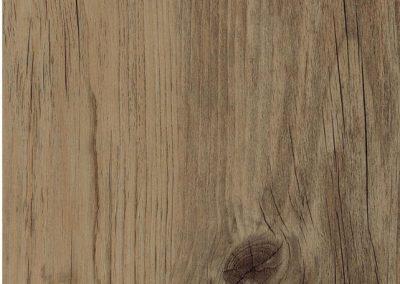 Wanabi Vatality - Oak Merlot