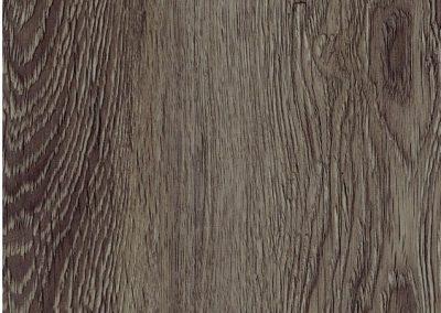 Wanabi Vatality - Silver Oak
