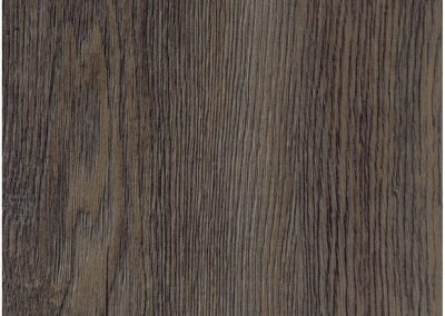 Woodlands - Ebony Plank