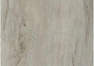 Woodlands - Limewash Pine