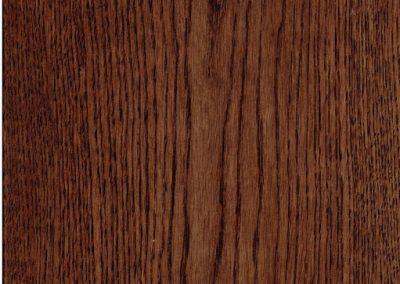 Zimbo's European Oak Design Impact Oil - Wenge