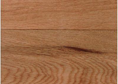 Zimbo's European Oak Design Parquet Oxi-oil - Clear