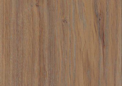 Zimbo's European Oak Dual Oxi-oil Handscraped - 50%white 50%Papyrus