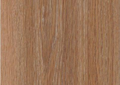 Zimbo's European Oak Dual Oxi-oil Handscraped - White