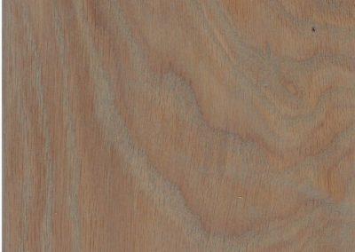 Zimbo's European Oak Dual Parquet Oxi-oil - 50%White 50%Papyrus