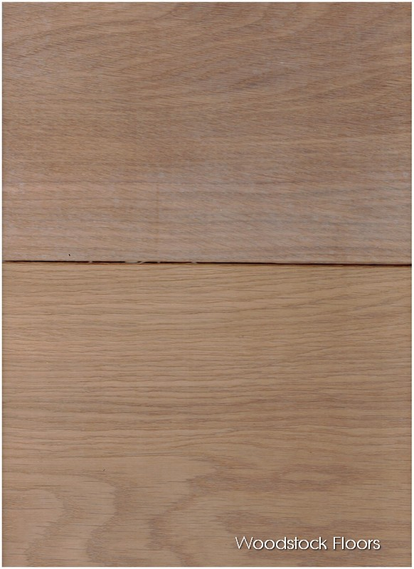 Siberian Oak Flooring Carpet Vidalondon