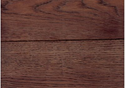Zimbo's Siberian Oak Dual Parquet Impact Oil Pre-tone White - Wenge