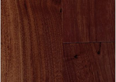 floorworx Suntups Exotic Eng - American Walnut
