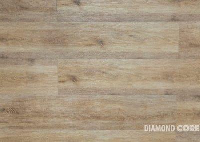 Diamond Core Click Vinyl - Agate