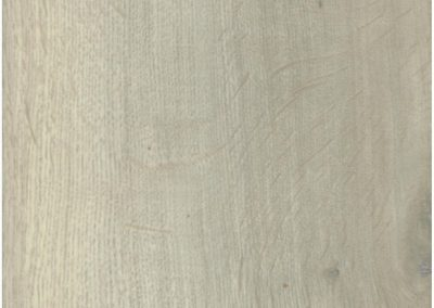 Finfloor Blackforest - White Elm 1 Strip