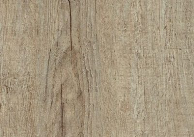 Belgotex Charleston - Tulipwood