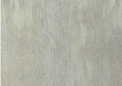 Belgotex Penninsula - Oriental Wood