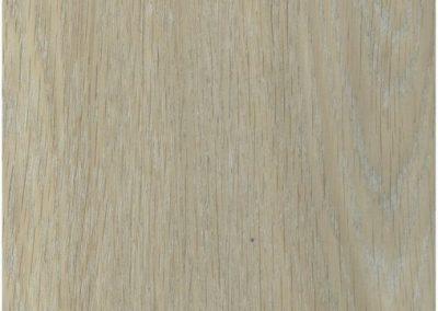 Belgotex Penninsula - Yellow Meranti