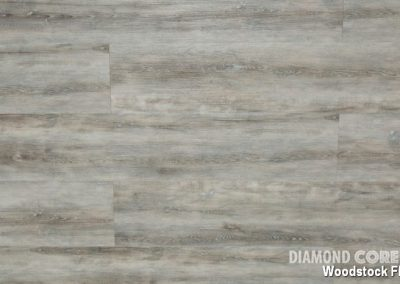 Diamond Core Click Vinyl - Sunstone